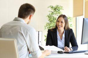 Diplomado en Liderazgo y Trabajo en Equipos de Alto Desempeño