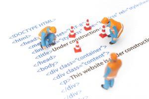Desarrollo de sitios web con HTML5, CSS3 y jQuery