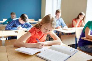 Procedimientos de Evaluación para el Aprendizaje: Metodologías Activas