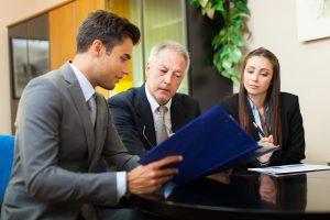 Diplomado en Probidad y Transparencia en la Administración del Estado
