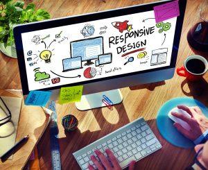 Diplomado Aplicaciones Para El Diseño web