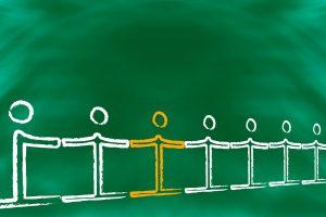 Diplomado En Desarrollo De Competencias Para La Educación Inclusiva