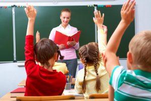 Diplomado en Didáctica en Lenguaje y Comunicación para Enseñanza Básica