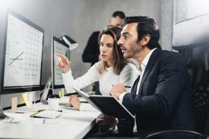 Diplomado En Estrategia y Reputación Digital Corporativa