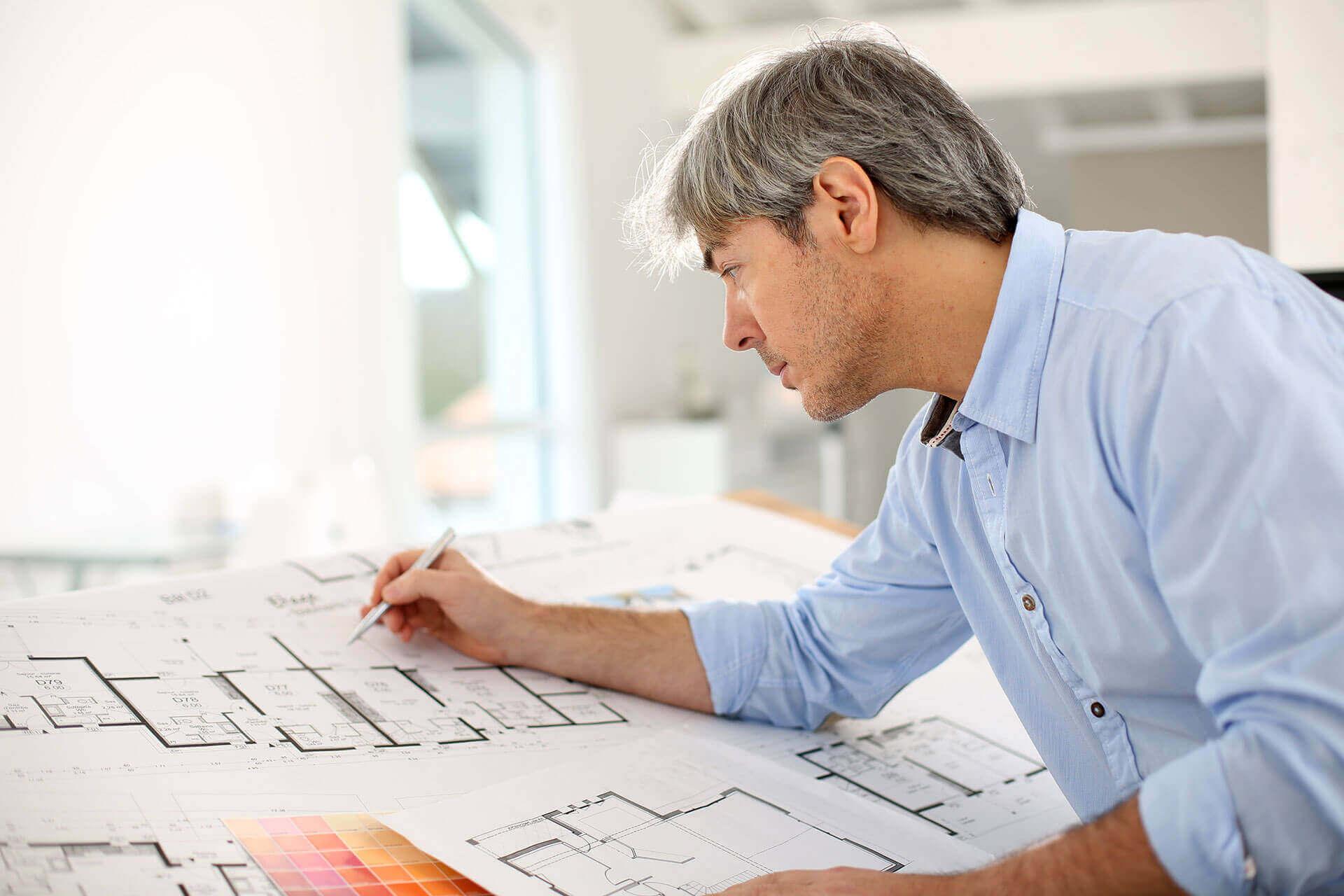 Facultad de Arquitectura y Diseño
