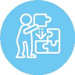 Sistema de Créditos Transferibles (SCT)