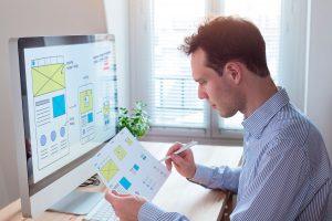 Diplomado en Diseño y Gestión de Sitios Web