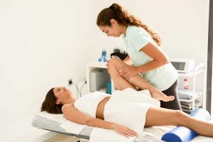 Diplomado en Kinesiología Dermatofuncional y Medicina Estética