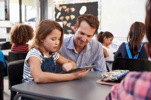 Metodología de enseñanza de inglés para profesores no-nativos