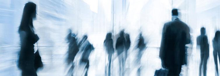 Magíster en Dirección y Gestión del Capital Humano SemiPresencial
