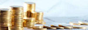 Magíster en Finanzas Aplicadas