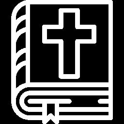 Icono Instituto Escuela de la Fe