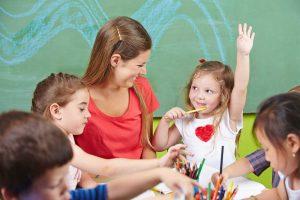 Diseño y Evaluación de Aprendizaje en el Contexto de las Nuevas Bases Curriculares de la Educación Parvularia