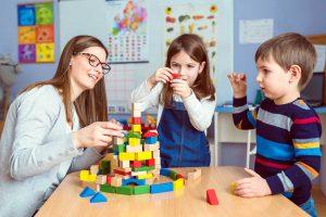 Pedagogía Waldorf y su Implementación en Aula