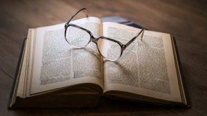 Diplomado Trayectorias de aprendizaje para la Educación Religiosa