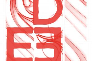 Diplomado Diseño Editorial Experimental