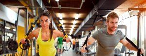 Diplomado en fisiología del ejercicio y ayudas ergogénicas en el rendimiento deportivo