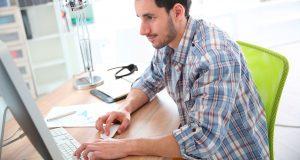 Curso Diseño y Gestión para Sitios Web