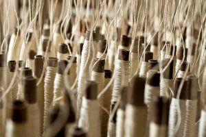 Diplomado Diseño y Producción Experimental Textil