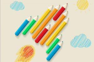 Diplomado en Gestión Curricular en el Contexto de la Educación Imaginativa