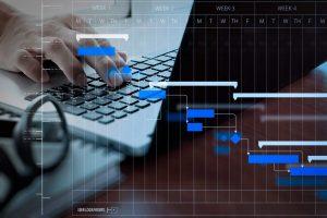 Curso Evaluación financiera de proyectos en un contexto de transformación