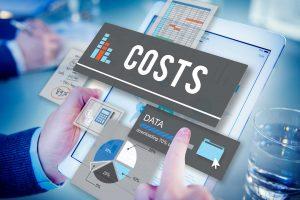 Curso Reducción de costos y presupuestos