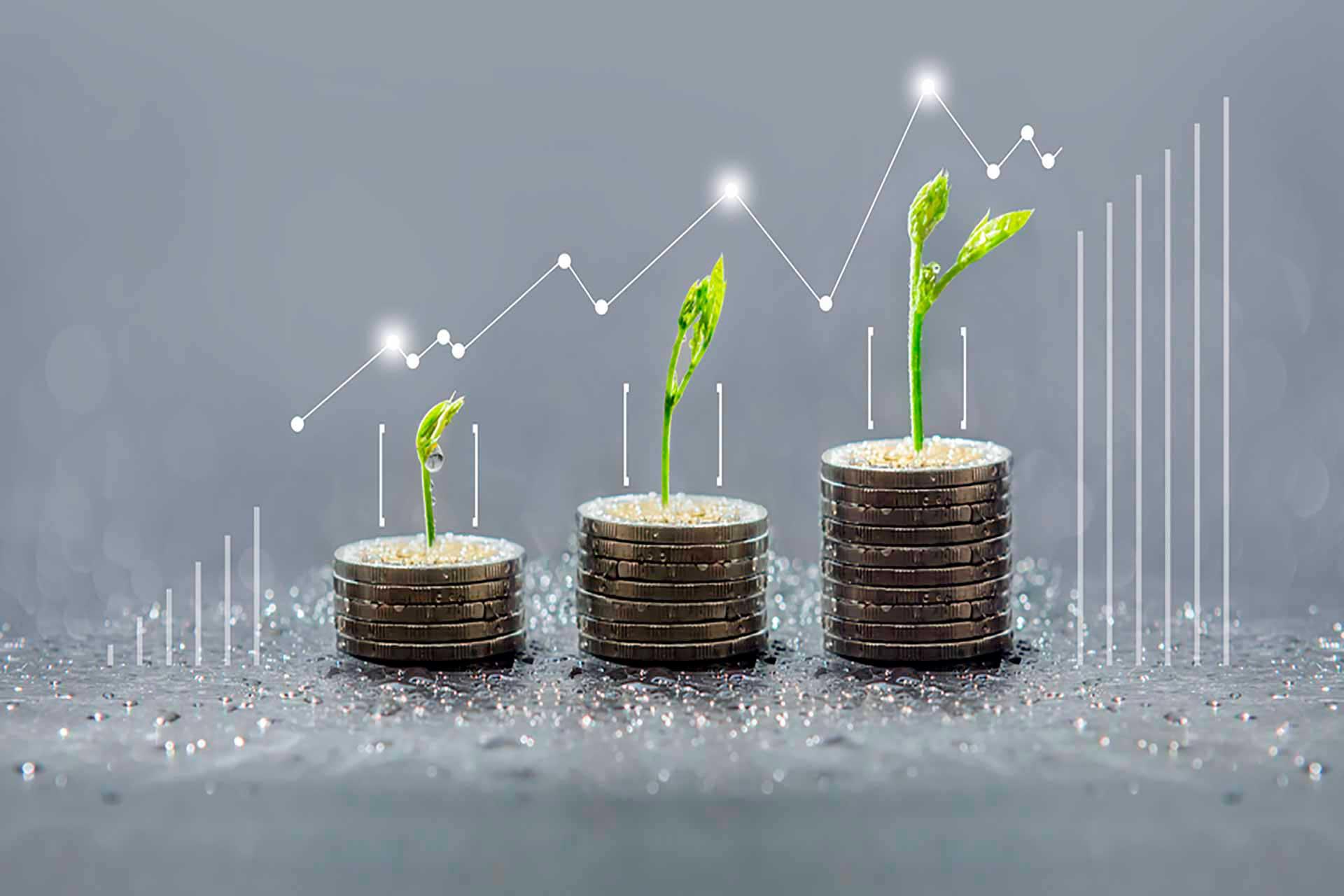 diplomado en finanzas sostenibles