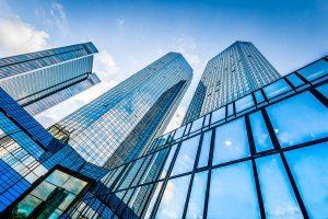 Diplomado en Gestión de Inversiones Inmobiliarias