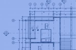 Diplomado BIM (Building Information Modeling)
