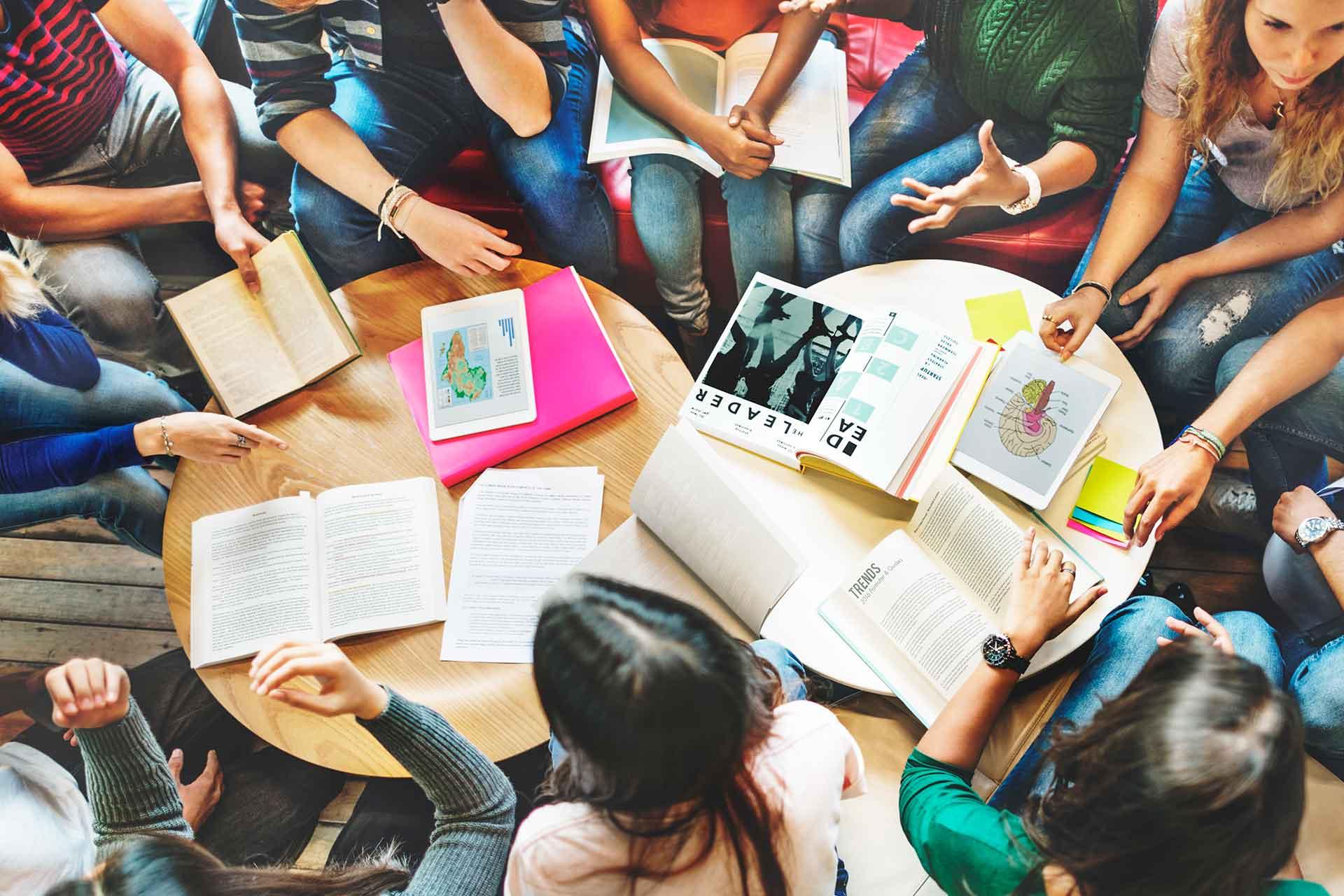 diplomado ciencia para la ciudadania didáctica y articulación