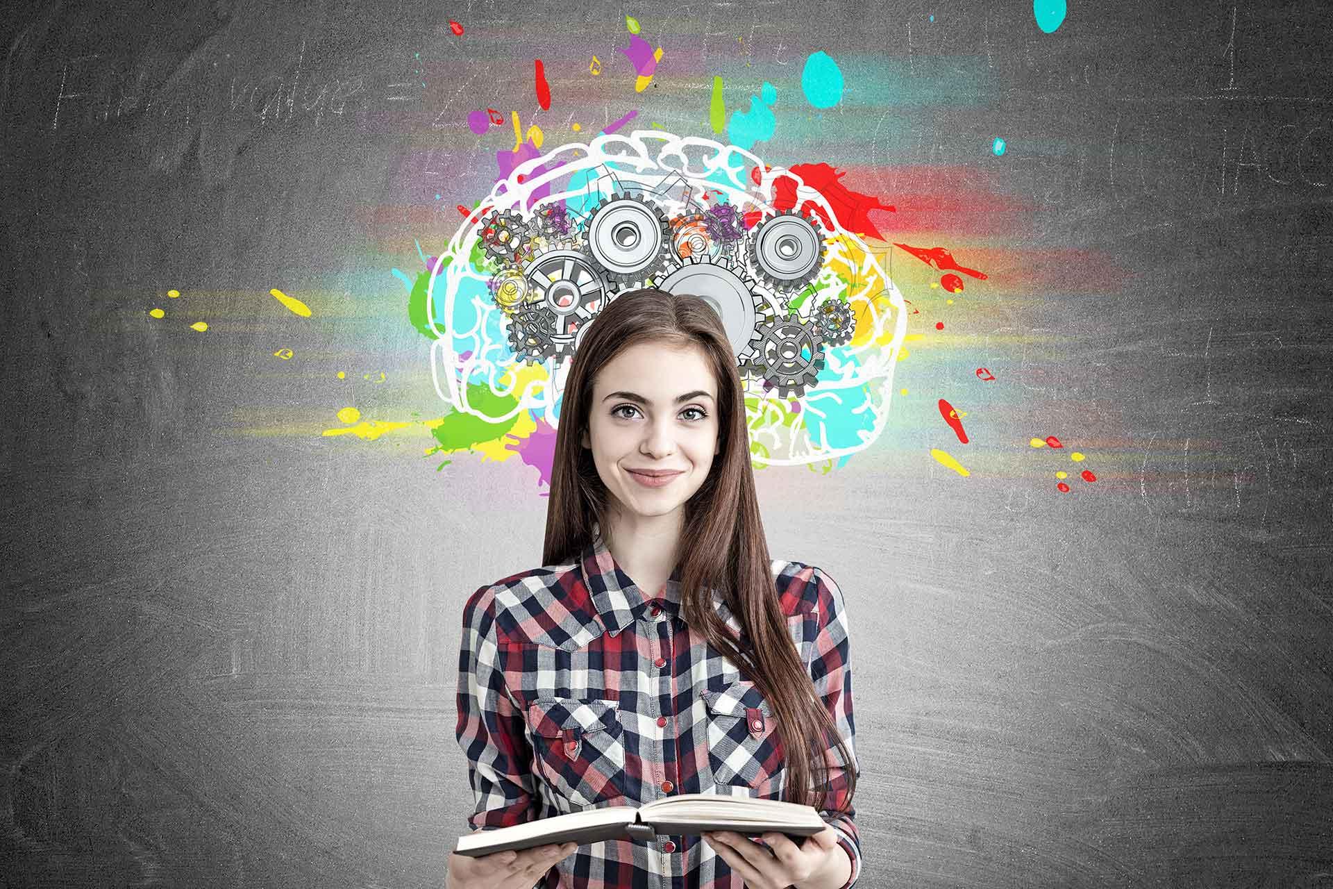 Diplomado en Neurociencias Educativas On line