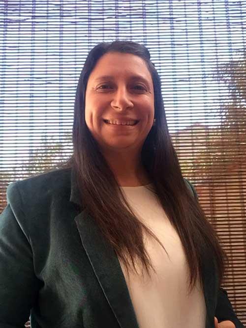 Natalia Salas Guzman