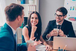 Diplomado en Competencias Estratégicas para la Gestión de Personas