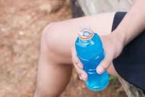Curso Nutrición Deportiva y su relación con la Odontología