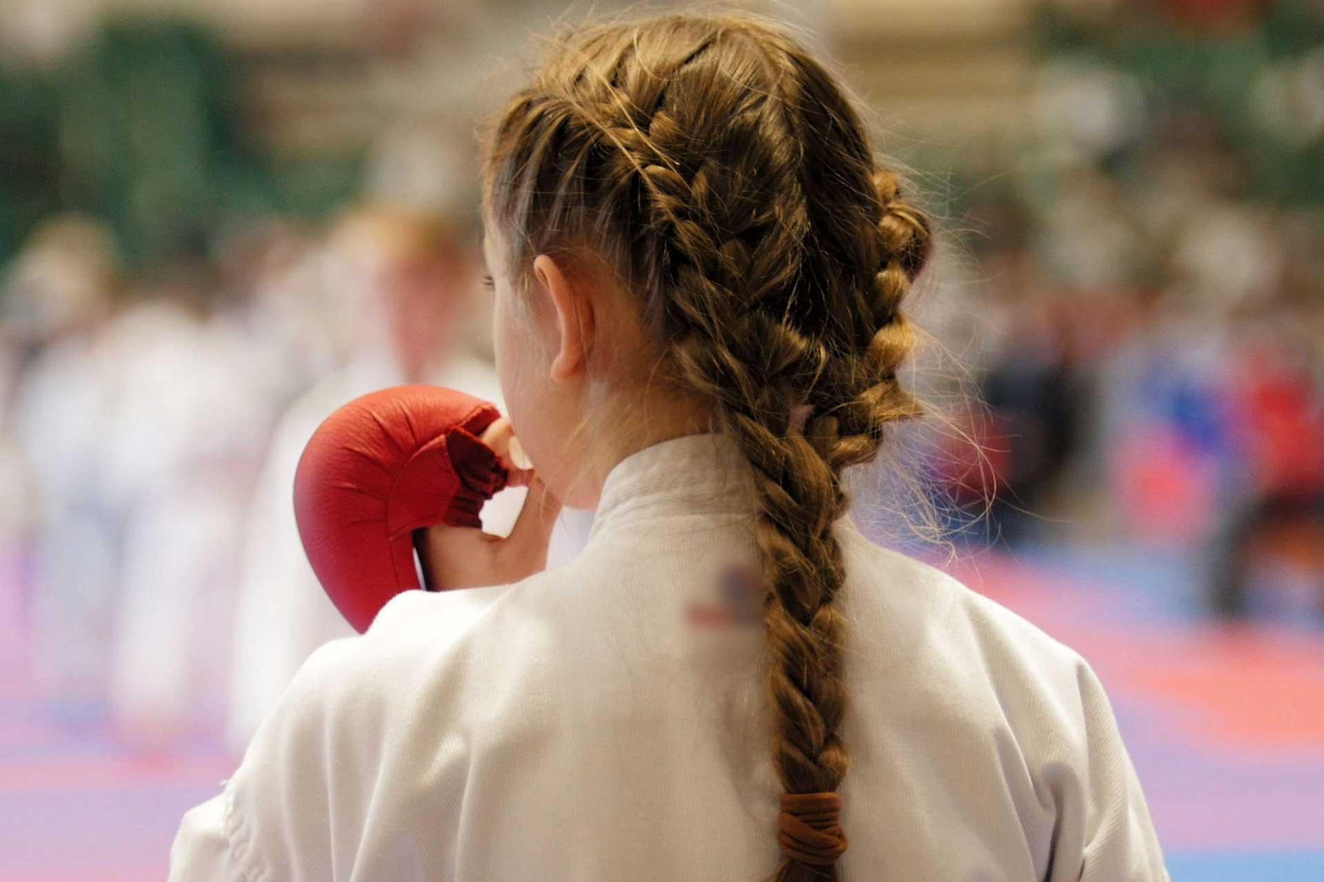 Curso protectores bucales Individualizados en deportistas amateur y de alto rendimiento teórico