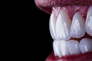 Jornada de actualización demostrativa: Actualización en Radiología, Odontología Restauradora Estética y Prótesis Removible.