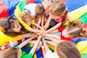 Diplomado Estrategias de Inclusión para la Diversidad en el Aula