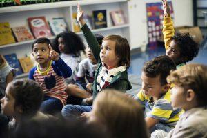 Diplomado Familias, diversidad cultural y desigualdad educativa: herramientas para la gestión pública y escolar
